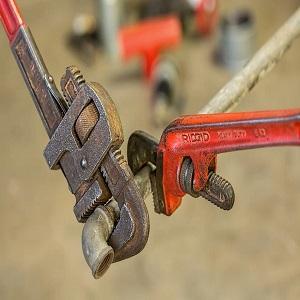 plumbing service in rockhampton